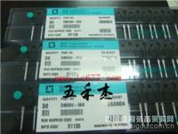供应DSE160-06A