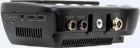 高清硬盤錄像機固態硬盤記錄單元