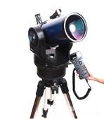 米德ETX-125AT折反式天文望遠鏡