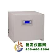 隔水式恒溫培養箱液晶顯示(升級換代型)GHX-9270B-2