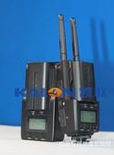 無線視頻傳輸器