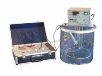 乙酸乙酯皂化反应实验装置