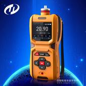 高精度PID原理C6H6气体分析仪|分辨率0.001ppm苯系物测定仪|苯类变送器