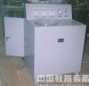 TX陶瓷磚吸水率顯氣孔率測定儀