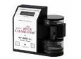 數字皂膜流量計/皂膜流量校準器/皂膜流量計