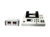 光電效應實驗儀