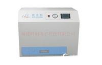曝光機STR-PG1000/3000