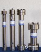 Pb铅型离子交换色谱柱