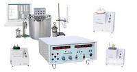 物化热力学综合实验装置