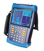 計量裝置綜合測試儀 三相表校驗儀 三相表現場校驗儀
