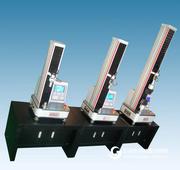 HY-0580微機控制電子萬能材料試驗機