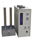 CYN-2000氮气发生器