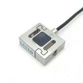 微小电子拉力检测传感器10N 100N 1000N
