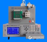 優策UC3259XB+高頻變壓器綜合測試系統 200KHz測試頻率