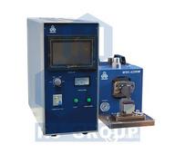 MSK-4200W 超聲波點焊機