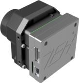 机载热红外成像仪 TC640 Thermal Image