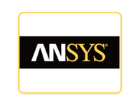 ANSYS | 大型通用有限元分析软件