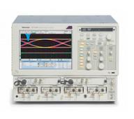 Tektronix DSA8300 数字采样示波器