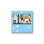 幼兒園刷卡機學生管理系統有什么功能