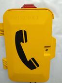 校园专用电话机 公用电话机 壁挂式电话机