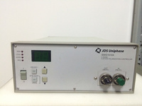 JDSU SWS15104 PDL表偏振控制器