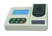 恒奥德特价  银测定仪  银离子检测仪