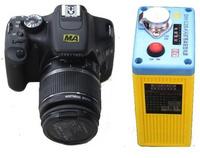 本安型数码照相机 防爆照相机