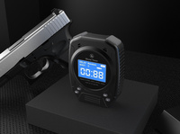 最新最吸金的射箭射击主题电玩设备省级代理招商