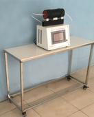 中温法向辐射率测量仪
