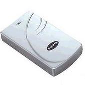 紐曼  小靈通移動硬盤USB2.0 80G