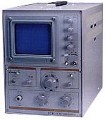 BT3C-UHF頻率特性測試儀電子部優質產品