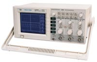 YB54060B宽带数字存储示波器