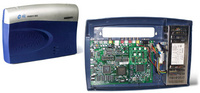 e帆网络教学计算机(标准型终端+DSP)(e帆2930-BD )