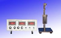 PN结正向压降温度特性实验仪
