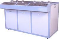 电气设备配套柜体