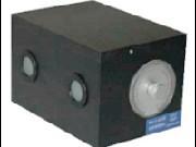 光亮度辨别仪 BD-Ⅱ-504