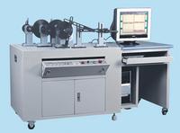 PJC-CⅠ曲柄导杆滑块机构实验台