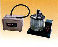 石油和液體石油產品密度測定儀WFY-145B