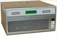 Finisar PCI-E 協議分析儀