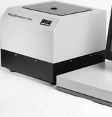 实验室型核磁共振分析仪 MagStation Lite