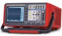 UT326A专业测温表