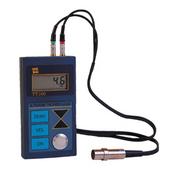 TT100/TT110系列超声波测厚仪