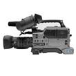 索尼DSR-600PL DVCAM高档摄录一体机