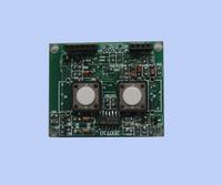 电子电位器模块