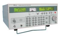 KH3905F全自动场强测试接收机
