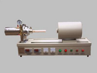 PCY-III熱膨脹系數測試儀