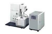 光化学反应热量分析仪