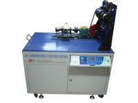 JZCS-III(A)機械系統創意組合及參數可視化分析實驗臺