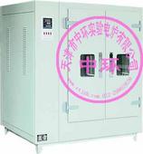 干燥箱/恒温干燥箱/鼓风干燥箱/电热鼓风干燥箱/真空干燥箱