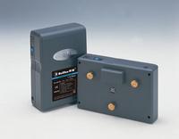 倍能 BL-BP120锂离子可充电池 电池 充电电池